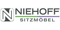 NIEHOFF SITZMOEBEL